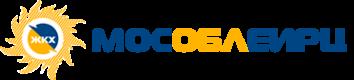 МосОблЕИРЦ: личный кабинет клиента — вход, регистрация для Московской области